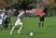 Maxfield Rossignol Men's Soccer Recruiting Profile