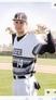 Trey Johnson Baseball Recruiting Profile