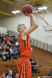 Camden Arndt Men's Basketball Recruiting Profile