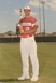 Erik Garza Baseball Recruiting Profile