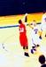 Chase Whitman Men's Basketball Recruiting Profile