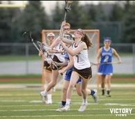 Emma Chitwood's Women's Lacrosse Recruiting Profile