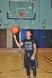 Noel Gonzalez Men's Basketball Recruiting Profile