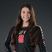 Madison Hurst Women's Volleyball Recruiting Profile
