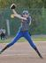 Haley Cupp Softball Recruiting Profile