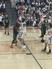 Trey Oatsvall Men's Basketball Recruiting Profile
