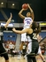 Brianna Juniel Women's Basketball Recruiting Profile