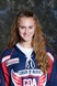 Emily Reimche Women's Ice Hockey Recruiting Profile