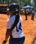 Jayla Wilson Softball Recruiting Profile
