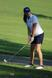 Jillian Drinkard Women's Golf Recruiting Profile