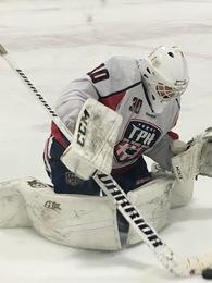 Matthew Spaletto's Men's Ice Hockey Recruiting Profile