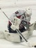 Matthew Spaletto Men's Ice Hockey Recruiting Profile
