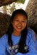 Chloe Hoang Field Hockey Recruiting Profile