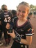 Isabella Gulbranson Softball Recruiting Profile