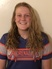 Jaelin Holdaway Softball Recruiting Profile