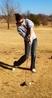 Shelbie Black Women's Golf Recruiting Profile