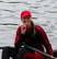Dominique Marlin Andrews Women's Rowing Recruiting Profile