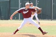 Nathaniel Freishtat's Baseball Recruiting Profile