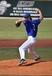 Ethan Gibson Baseball Recruiting Profile