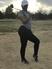 Alexis Hardin Women's Golf Recruiting Profile