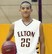 Benjamin Shallow Men's Basketball Recruiting Profile