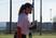 Josey Pardee Softball Recruiting Profile