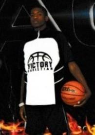 Denzel Green's Men's Basketball Recruiting Profile
