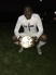 Khalid Bello Men's Soccer Recruiting Profile