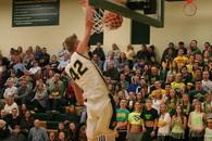 Blake Verbeek's Men's Basketball Recruiting Profile
