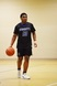 Jarrard Powell Men's Basketball Recruiting Profile