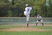Brayton Foster Baseball Recruiting Profile