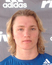 Fischer Ohrt Football Recruiting Profile