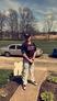 Gaige Armstrong Baseball Recruiting Profile