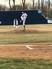 Carson Geislinger Baseball Recruiting Profile