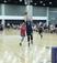 Trinity Bosecker Women's Basketball Recruiting Profile