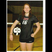 Olivia Lundy Women's Volleyball Recruiting Profile