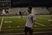 Nate Tustin Men's Soccer Recruiting Profile