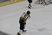 Zach Johnson Men's Ice Hockey Recruiting Profile