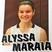 Alyssa Maraia Women's Basketball Recruiting Profile