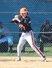 Daniel Del Valle Baseball Recruiting Profile