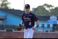 Chase Gross's Baseball Recruiting Profile