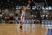 Taylor Baker Women's Basketball Recruiting Profile