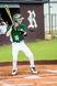Zach Stephens Baseball Recruiting Profile
