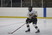 Cody Doherty Men's Ice Hockey Recruiting Profile