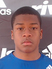 Kourt Williams Football Recruiting Profile