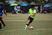Rabee Haidari Men's Soccer Recruiting Profile