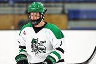 Daniel Klatt's Men's Ice Hockey Recruiting Profile