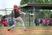 Alec Young Baseball Recruiting Profile