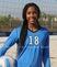 Demari Webb Women's Volleyball Recruiting Profile
