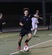 Ethan Castillo Men's Soccer Recruiting Profile